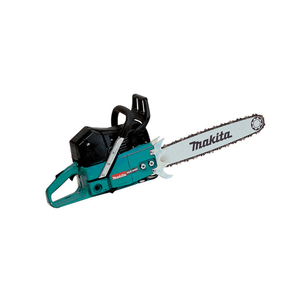 "DCS9010/74 - 90cc 740mm (29"") Petrol Chainsaw with decompression"
