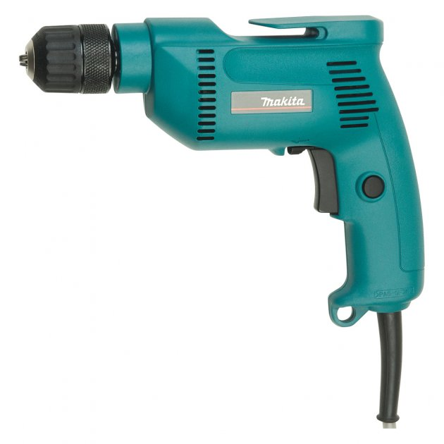 6408 - 10mm Electric Drill