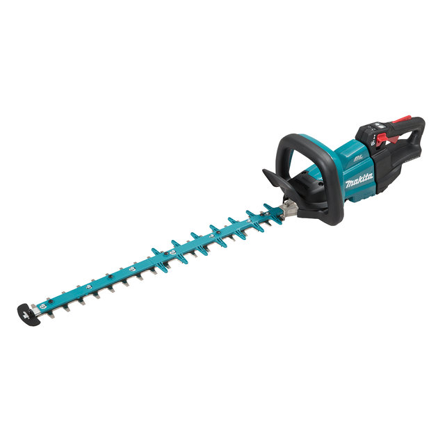 DUH602Z - 18V Brushless Hedge Trimmer 600mm