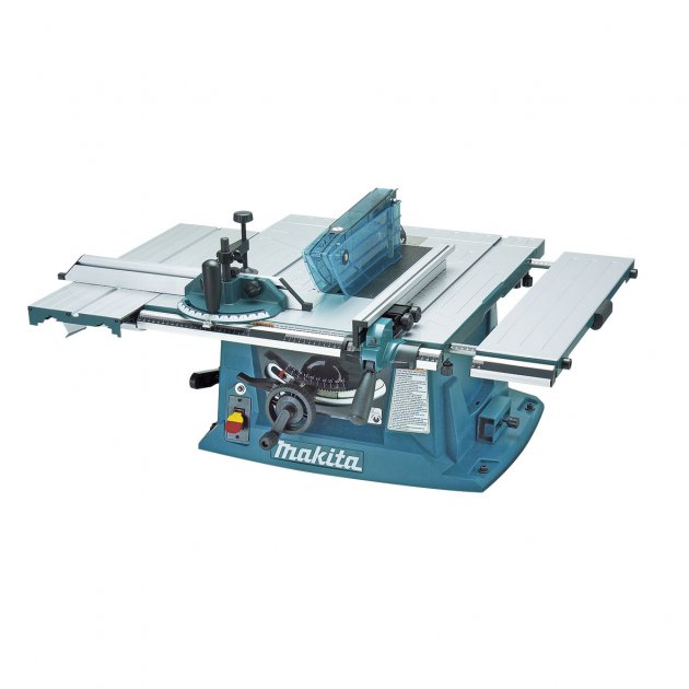 MLT100 - Table Saw 255mm