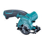 HS300DZ - 10.8V Mobile Circular Saw