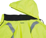 CJ106DZ - 12V Max High Vis Jacket