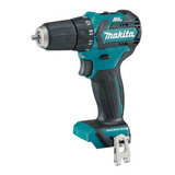 DF332DZ - 12V MAX Brushless Driver Drill