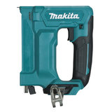 ST113DZ-12V MAX Mobile Type 13 Stapler