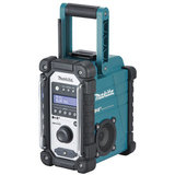 DMR110 - Digital Jobsite Radio