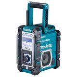 DMR112-Digital Bluetooth Jobsite Radio