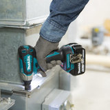 """DTW181Z-18V Brushless Sub-compact 1/2"""" Impact Wrench"""