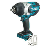 "DTW1002Z - 18V Mobile Brushless 1/2"" Impact Wrench"