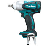 DTW251Z - 18V Mobile Impact Wrench