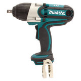 DTW450Z-18V Mobile Impact Wrench