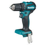 DDF483Z - 18V Mobile Brushless Driver Drill