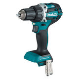DDF484Z - 18V Mobile Brushless Driver Drill
