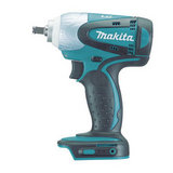 """DTW253Z - 18V Mobile 3/8"""" Impact Wrench"""