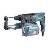 HR2650-26mm SDS Plus Rotary Hammer