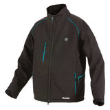 CJ105D - Heated Jacket