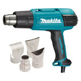 HG6530VKIT - 50-650 Variable Degree Heat Gun Kit