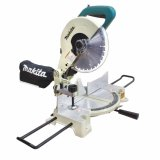LS1040 - 255mm Compound Mitre Saw