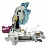 LS1221 - 305mm Compound Mitre Saw