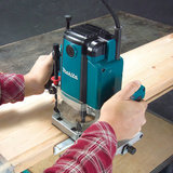 Planers, Trimmers & Routers