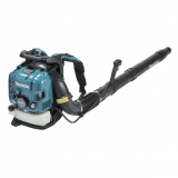 EB7660TH-75.6cc Backpack Blower