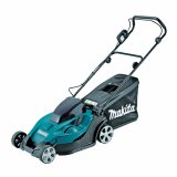 LM430DZ - 36V Mobile Lawn Mower