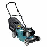 PLM4624NP - 140CC Petrol Mulch and Catch Lawn Mower
