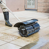 SW400MP (199347-8) - Power Sweeper Attachment