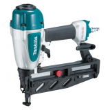AF601-Pneumatic 16Ga Finishing Nailer
