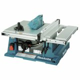 2704 - Table Saw 255mm